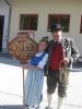 110 Jahre FF Zederhaus_3