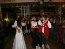 Hochzeit_19
