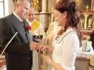 Hochzeit - Binggl Christian