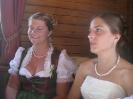 Hochzeit Maria & Tom_5