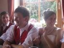 Hochzeit Maria & Tom_9