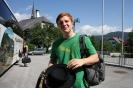 Tirol 2012_11