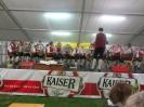 Tirol 2012_12