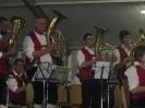 Tirol 2012_14