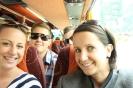 Tirol 2012_15