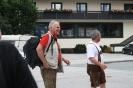 Tirol 2012_18