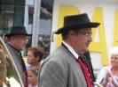 Tirol 2012_1