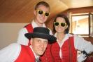 Tirol 2012_21