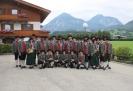 Tirol 2012_22