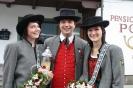 Tirol 2012_23