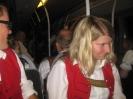 Tirol - St. Margarethentreffen