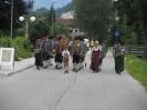 Tirol 2012_4