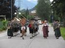 Tirol 2012_5