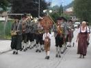 Tirol 2012_6