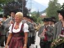 Tirol 2012_7
