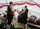 Tirol 2012_8