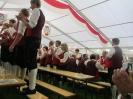 Tirol 2012_9